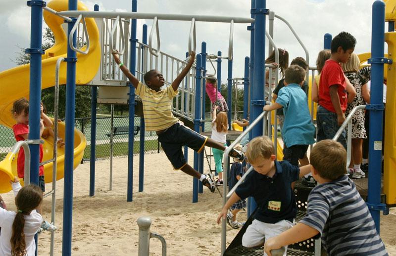 playground 082919