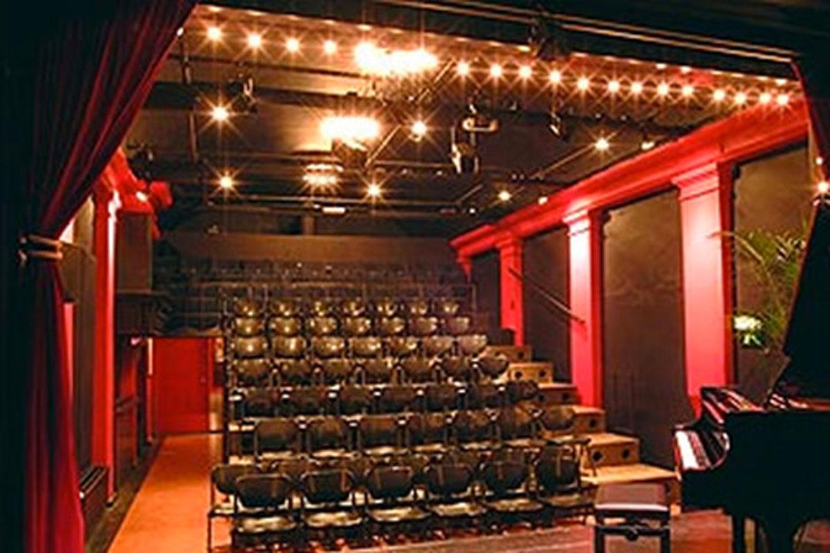 theater 091620