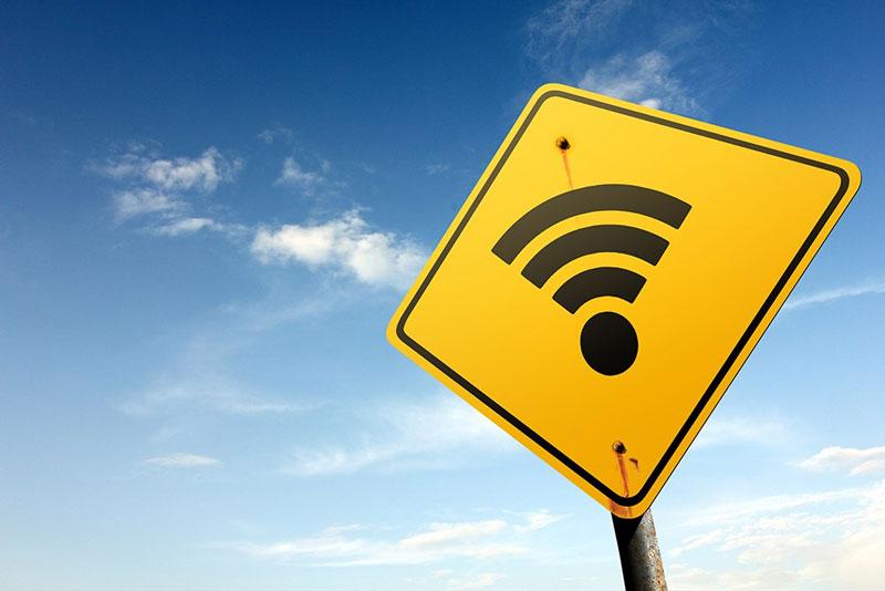 broadband 081418
