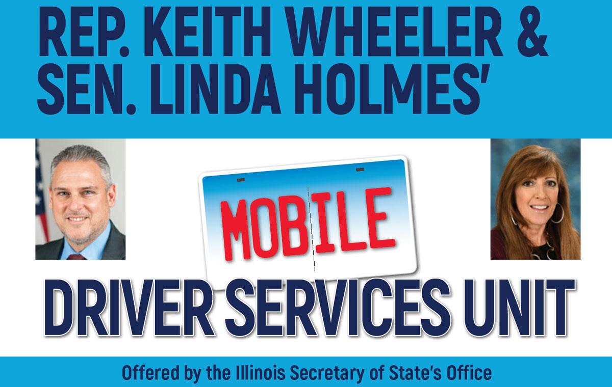 holmes wheeler SOS mobile 100521
